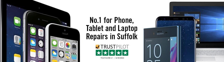 ArmaFone Phone Repairs Ipswich