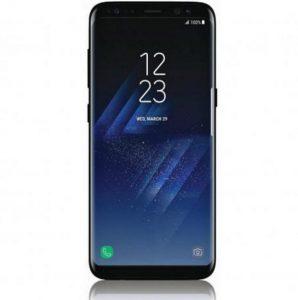 Samsung Galaxy Repair image