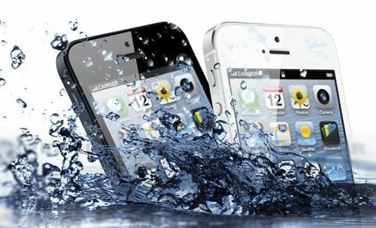 iPhone-repair-water-damage