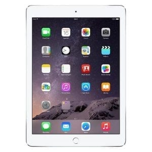 ArmaFone iPad Repair Ipswich  - iPad Air 2