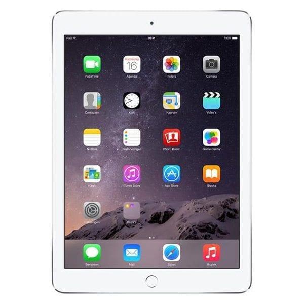 iPad Repair Ipswichj - iPad 2/3/4