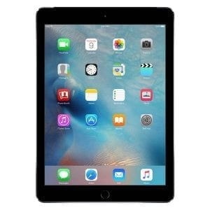 ArmaFone iPad Repair Ipswich - iPad Air