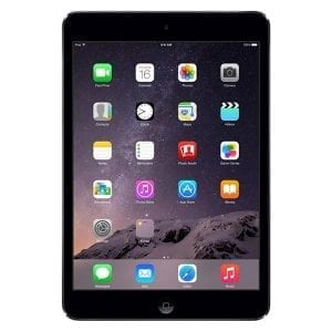 ArmaFone iPad Repair Ipswich  - iPad Mini 2