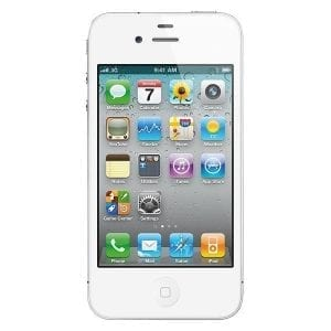 ArmaFone iPhone Repair Ipswich - iPhone 4/4s