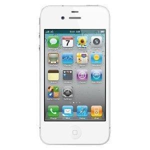 ArmaFone iPhone Repair Ipswich - iPhone 4/4s