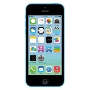 ArmaFone iPhone Repair Ipswich - iPhone 5c