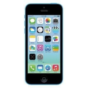 ArmaFone iPhone Repair Ipswich - iPhone 5c