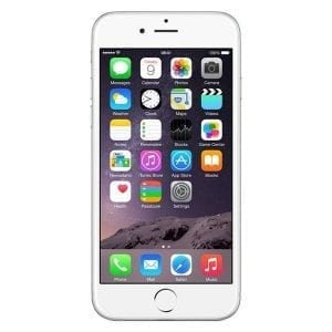 ArmaFone iPhone Repair Ipswich  - iPhone 6 Plus