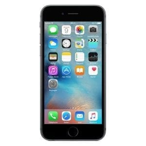 ArmaFone iPhone Repair Ipswich - iPhone 6s