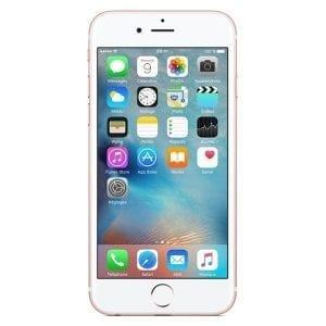 ArmaFone iPhone Repair Ipswich Image