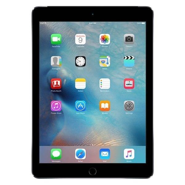 iPad Repair Ipswich - iPad 2/3/4