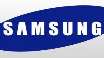 Samsung Galaxy Repairs - What You Need to Know!
