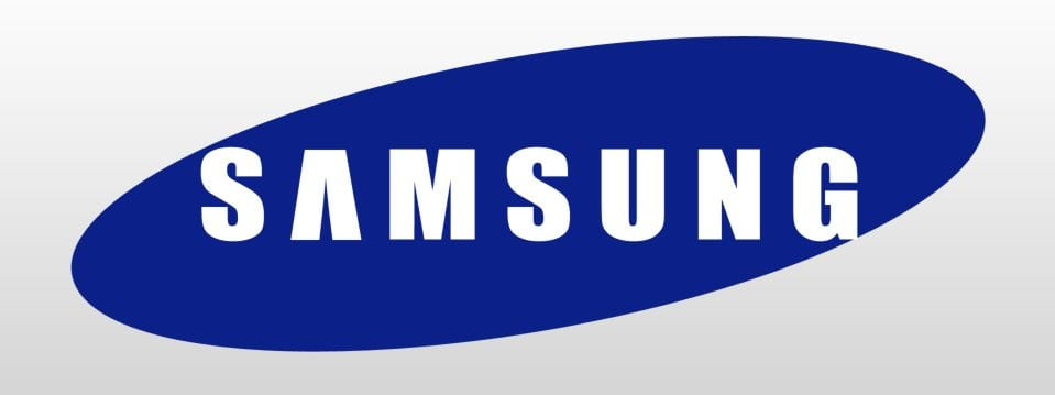 samsung galaxy repair logo