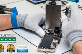 iPhone Repair Ipswich image
