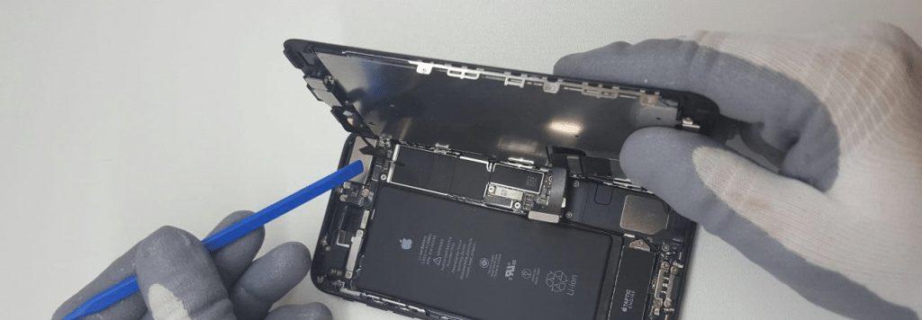 iphone 7 screen repair in ipswich