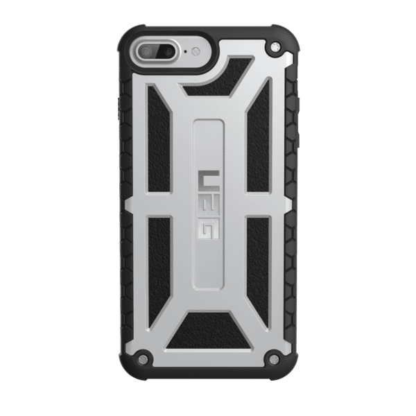 UAG Monarch for iPhone 7 Plus