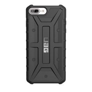 iPhone 7 Plus UAG Pathfinder Black