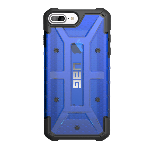 iPhone 7 Plus UAG Plasma Cobalt