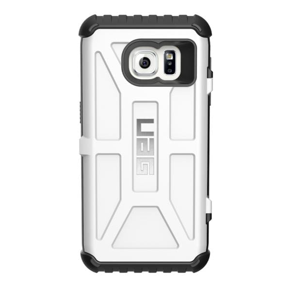 promo code 00199 3d015 Galaxy S7 - UAG Trooper