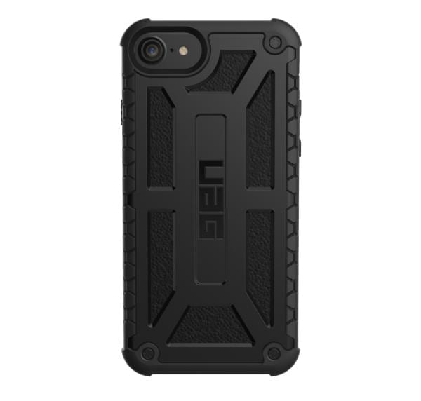 Phone accessories UAG case 1
