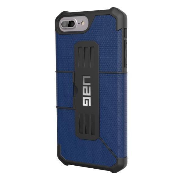 iPhone 7 Plus UAG Metro Cobalt 2