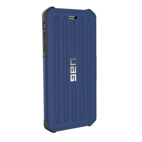 iPhone 7 Plus UAG Metro Cobalt 3