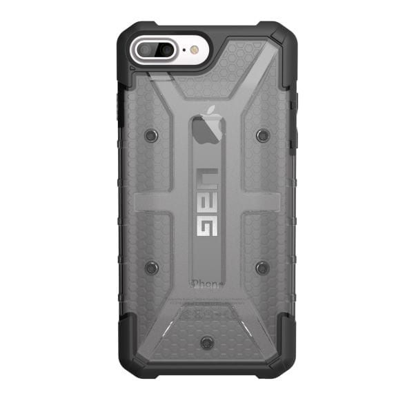 iPhone 7 UAG Plasma Ash