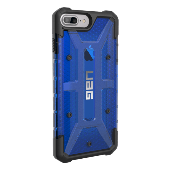 UAG iPhone 7 Plasma Cobalt