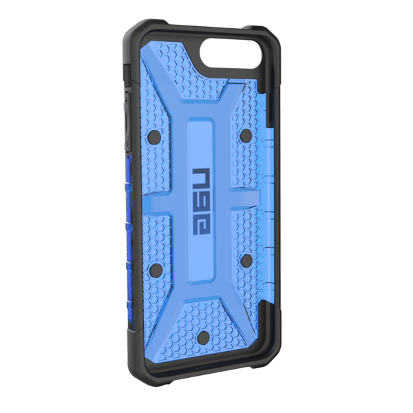 iPhone 7 UAG Plasma Cobalt