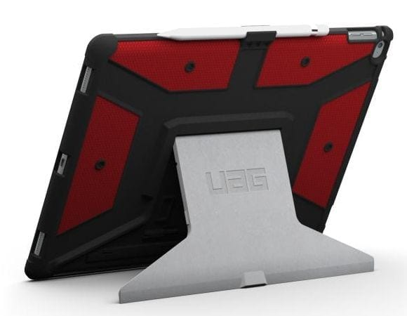 phone accessories - UAG tablet case