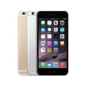 3 colour image, basic iphone 6