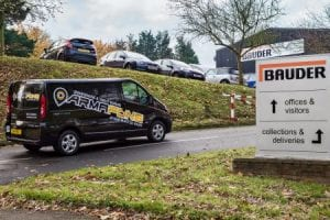 Professional Phone Repair Services in & Around Ipswich 2