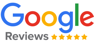 colchester phone repair google review