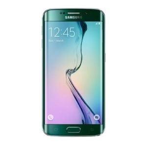 Samsung S6 Edge Repairs