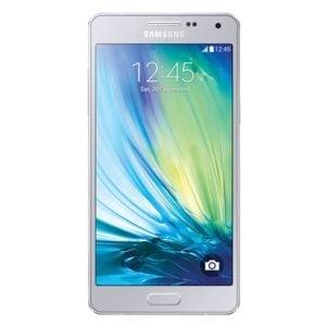 Samsung A5 2015 Repairs
