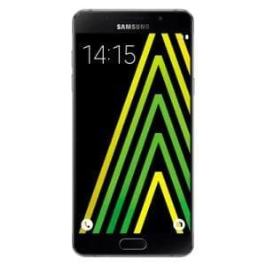 Samsung A5 2016 Repairs