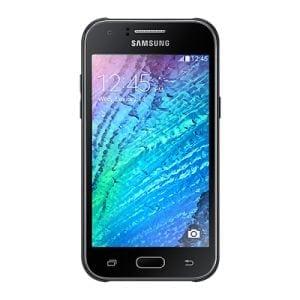 Samsung J1 2016 Repairs