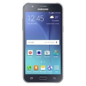 Samsung J5 2015 Repairs