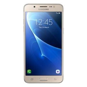 Samsung J5 2016 Repairs