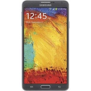 Samsung Note 4 Repairs