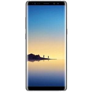 Samsung Note 8 Phone Shop