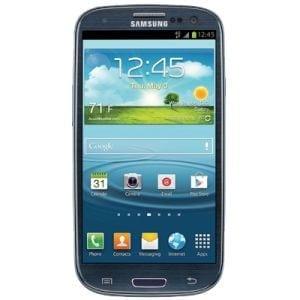 Samsung S3 Mini Repairs