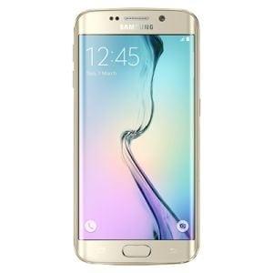 Samsung S6 Edge Plus Repairs