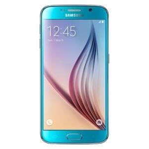 Samsung S6 Repairs