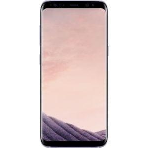 Top Rated Samsung Phone Repair Service 1