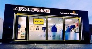 Professional Phone Repair Services in & Around Ipswich 1