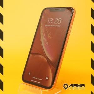 iPhone XR - ARMA407