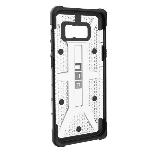 Samsung Galaxy S8 Plus UAG Plasma Case - Ice - 3