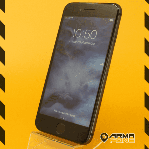 iPhone 8 - ARMA310