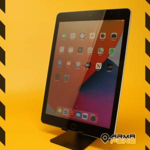 iPad 6th Gen - ARMA452
